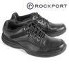 Rockport Waldron Ledge Shoes