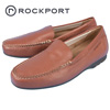 Rockport Laguna Road Shoes