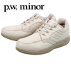 P.W. Minor Serene Shoes