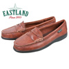 Eastland PenPal Loafers