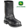 John Deer Side-Zip Boots