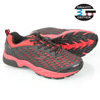 Gravity Defyer Flexnet Shoes