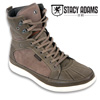 Stacy Adams Ambush Boots