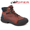 Roper Waterproof Boots