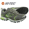 Hi-Tec Cortina Hikers
