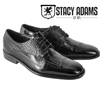 Stacy Adams Tarviso Oxfords