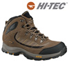 Hi-Tec Waterproof Boots