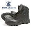 Smith & Wesson Defender Boot