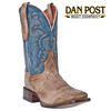Dan Post Stockman Boots
