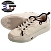 Gravity Defyer Arigato Shoes - Tan
