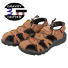 Gravity Defyer Karl Sandals