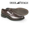 Deer Stags Memphis Oxfords