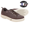 Gravity Defyer Arigato Shoes - Brown