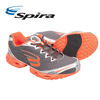 Spira Stinger 2 Shoes