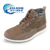 Island Surf Camden Shoes