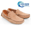 Island Surf Duxbury Shoes