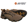 Hi-Tec Waterproof Hiking Shoes
