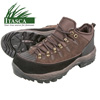 Itasca Waters Edge Hiker