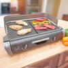 Emeril XL Electric Grill