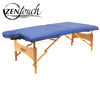 Zen Touch 27 inch Massage Table