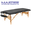 Mayfair Portable Massage Table