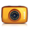 Cobra Action Sports Cam - Gold