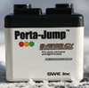 Porta Jump Battery Charger