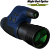 4X Marine Monocular
