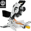 10 Inch Miter Saw