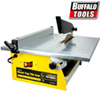 7 Inch Bench Top Tile Saw