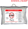 Bedbug Pillow Protectors