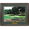Augusta #16 Framed Art