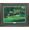 Augusta #12 Framed Art