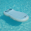 Esterna Flip Float