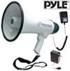 Pyle Pro Dynamic Megaphone