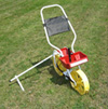 Vegetable Garden Seeder