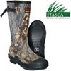 Itasca Swampwalker 1000g Polyjersey