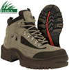 Itasca Amazon Hiking Boots - Black/Brown