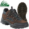 Itasca Saratoga Hiking Boots