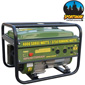 Buffalo Tools 4000W Gas Generator