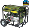 Buffalo Tools 7000 Watt Gas Generator