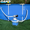Energy Saver AG Pool Sand Filter