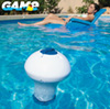 ePool® Pool monitoring System