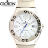 Croton® Sport Watch