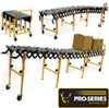 10 Foot Expandable Conveyor