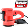 5 Inch Electric Orbital Sander