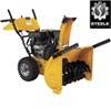 9HP 26 Inch Two Stage Snow Blower