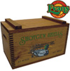 Shot Shell Box