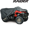 Raider ATV Dust Cover