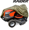 Raider Lawn Tractor Cover